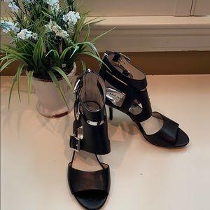 Michael Michael KORS Lucinda heels